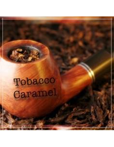 Tobacco Caramel