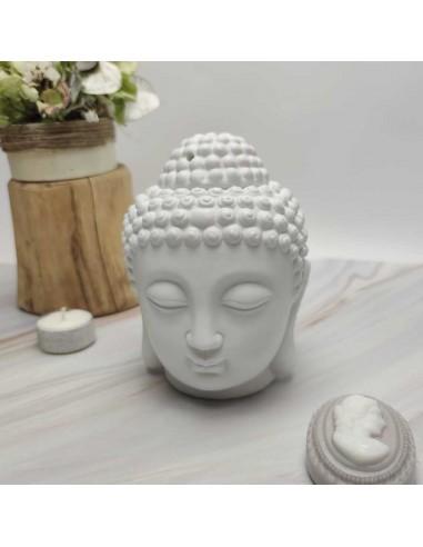 Brûle Parfum Bouddha