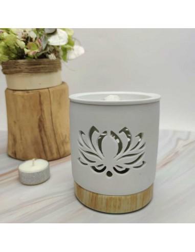 Brûle Parfum Lotus